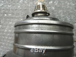 Brady Railroad Lantern
