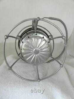 DENVER & RIO GRANDE WESTERN RAILROAD LANTERN Clear CNX Lantern Globe