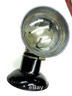 Oxweld Railroad Lantern No. 2155