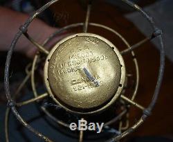 Southern PAcific Railroad S. P. Co. Lantern Adlake Kero