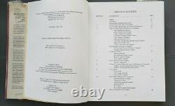 The Illustrated Encyclopedia of Railroad Lighting Vol. 1 The Railroad Lantern